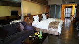 Shangyu International Hotel - Shaoxing Hotels