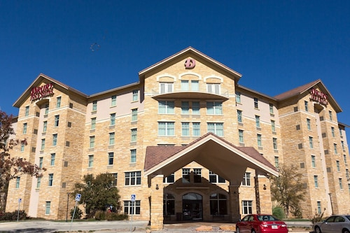 Drury Inn & Suites - Amarillo