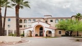Wyndham Green Valley Canoa Ranch Resort - Green Valley Hotels