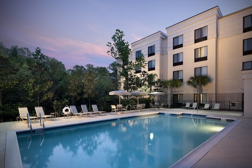 SpringHill Suites by Marriott Gainesville