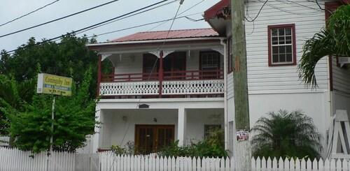 Coningsby Inn