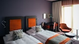 andel's by Vienna House Cracow - Krakow Hotels