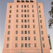 Hilton Baton Rouge Capitol Center