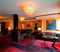 Det Hanseatiske Hotel (33 of 37)