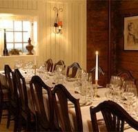 Det Hanseatiske Hotel (26 of 37)