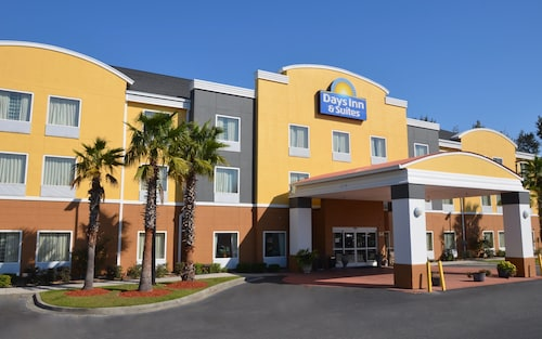 Recent Rincon Hotel Reviews By Fellow Wanderers