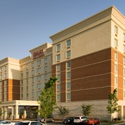 Drury Inn & Suites - Greenville, SC