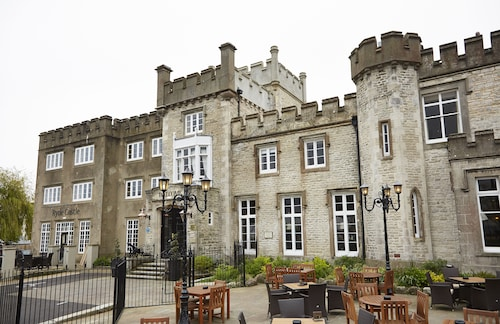 Ryde Castle Hotel by Greene King Inns