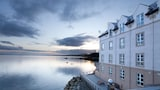 Redcastle Hotel, Golf & Spa - Moville Hotels