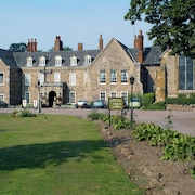 Rothley Court Hotel by Greene King Inns
