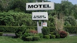Oakdell Motel - Waterford Hotels