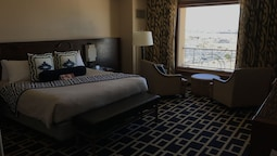 Sandia Resort And Casino 2019 Room Prices 129 Deals