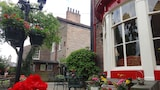Holgate Hill Hotel - York Hotels