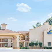 Days Inn Abbeville