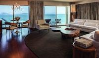 Hotel Fasano Rio de Janeiro (14 of 92)