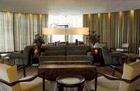Hotel Fasano Rio de Janeiro (26 of 92)