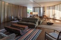 Hotel Fasano Rio de Janeiro (36 of 92)