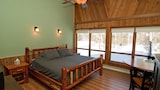 Cable Nature Lodge - Cable Hotels