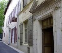 Hôtel de l'Amphithéâtre (7 of 35)