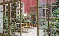 Hôtel de l'Amphithéâtre (6 of 35)