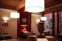 Hôtel de l'Amphithéâtre (10 of 35)