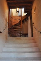 Hôtel de l'Amphithéâtre (24 of 35)