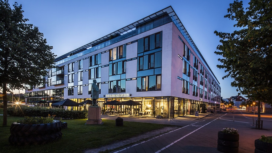 Hotel Kolding