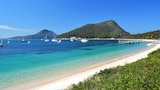 Ramada Resort Shoal Bay - Shoal Bay Hotels