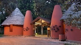 Fairmont Mara Safari Club - Masai Mara Hotels