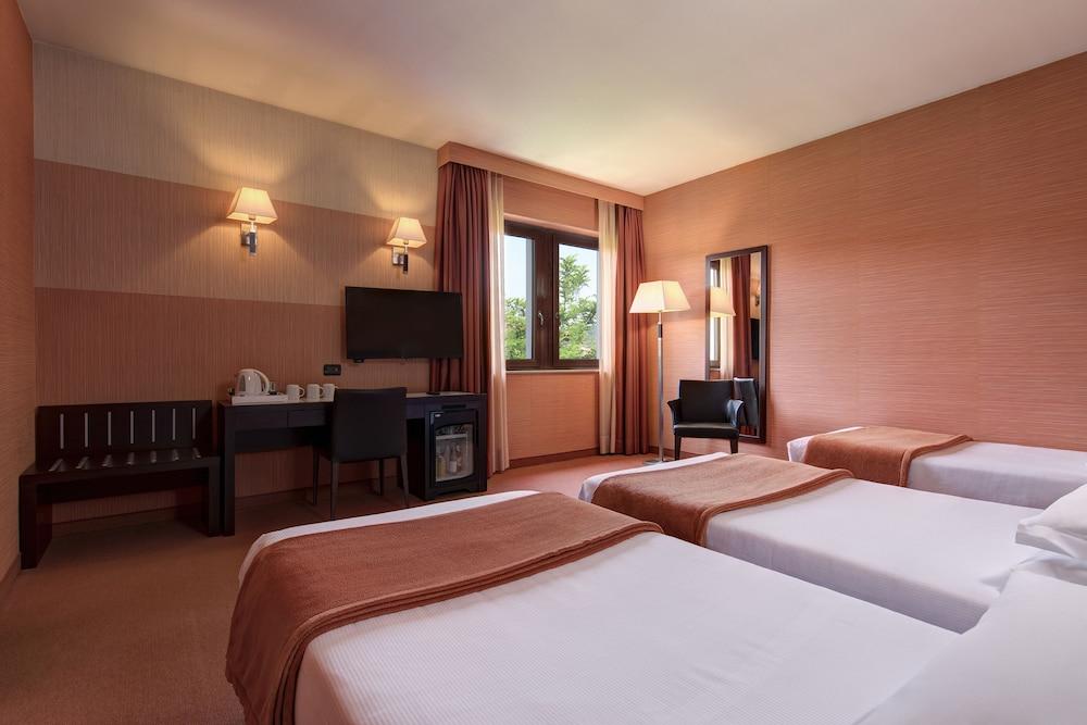 Best Western Gorizia Palace Hotel Gorizia Go