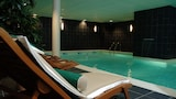 Best Western Amiral Hotel - Paris Hotels