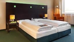 Fleming S Conference Hotel Wien Wien Hotelbewertungen 2019