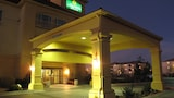 La Quinta Inn & Suites Lubbock North - Lubbock Hotels