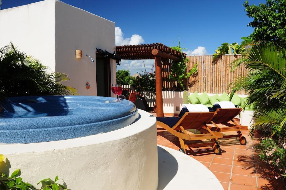 Porto Playa Condo Hotel Beach Club Reviews