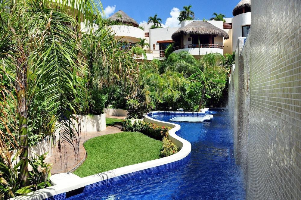 Porto Playa Condo Hotel Beachclub 2018 Room Prices From 130 Deals Reviews Expedia