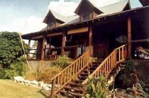 Check Expedia for Availability of Stony Ridge Ranch Retreat