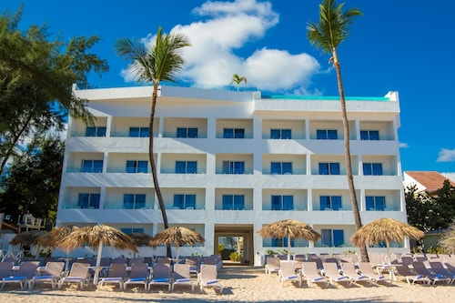 whala!bavaro - All inclusive