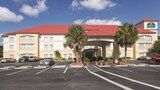La Quinta Inn & Suites Fort Myers Airport - Fort Myers Hotels