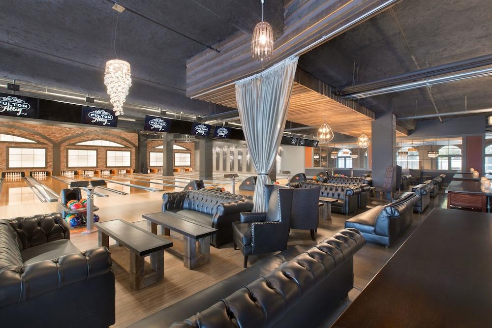 Harrahs new orleans casino x26 hotel payouts online casino
