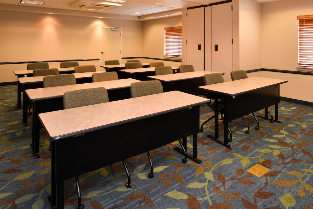 Meeting Facility, Candlewood Suites Boise-Meridian