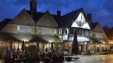 The Ely Hotel - Camberley Hotels