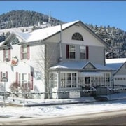 Miners Pick Bed and Breakfast