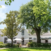 Erinvale Estate Hotel And Spa