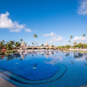 Vila Gale Mares - All Inclusive