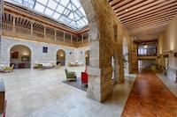 Convento Las Claras (27 of 44)