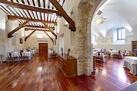 Convento Las Claras (33 of 44)