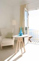 Petasos Beach Resort & Spa (3 of 69)