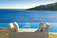 Petasos Beach Resort & Spa (1 of 69)