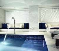 Petasos Beach Resort & Spa (7 of 69)