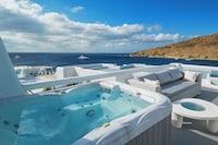 Petasos Beach Resort & Spa (35 of 69)